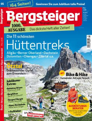 Bergsteiger 05_2018