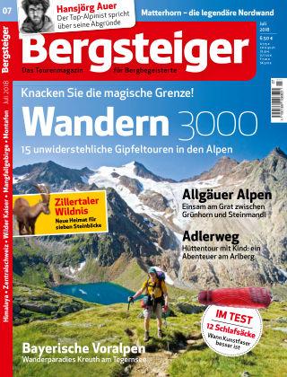 Bergsteiger 07_2018