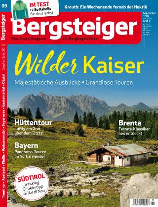 Bergsteiger 09_2018