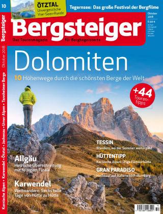 Bergsteiger 10_2018