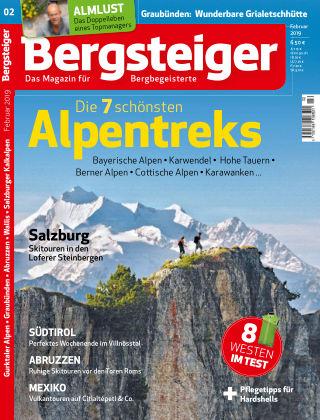 Bergsteiger 02_2019