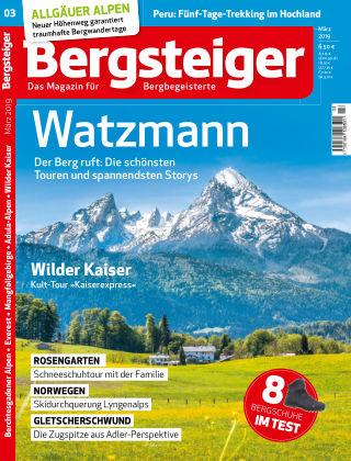 Bergsteiger 03_2019