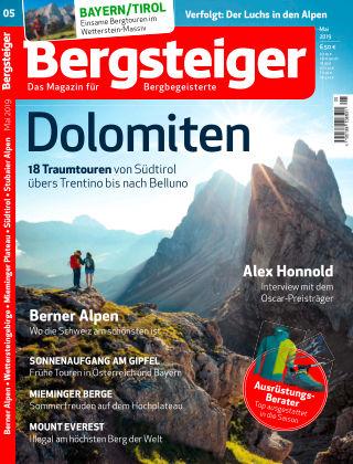 Bergsteiger 05_2019