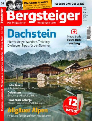 Bergsteiger 06_2019