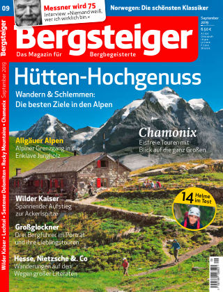 Bergsteiger 09_2019
