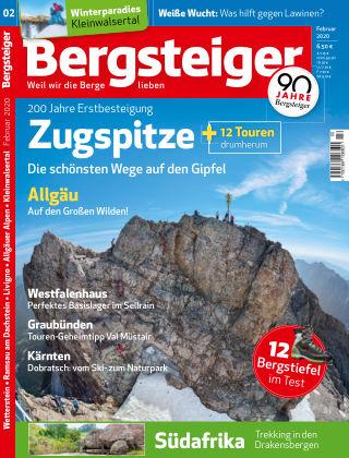 Bergsteiger 02_2020
