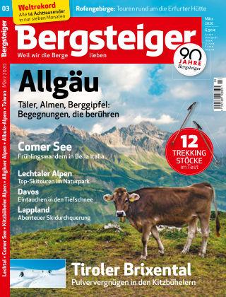 Bergsteiger 03_2020
