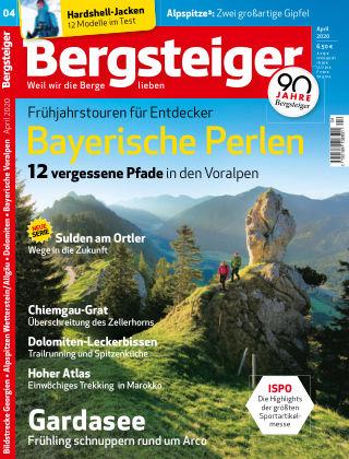 Bergsteiger 04_2020