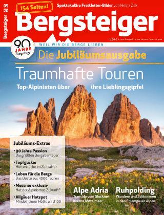 Bergsteiger 05_2020