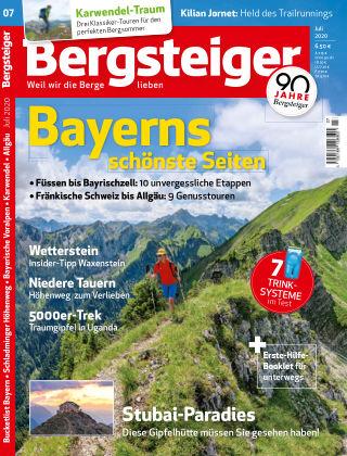 Bergsteiger 07_2020