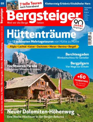 Bergsteiger 09_2020