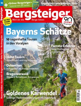 Bergsteiger 10_2020