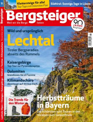 Bergsteiger 11_2012