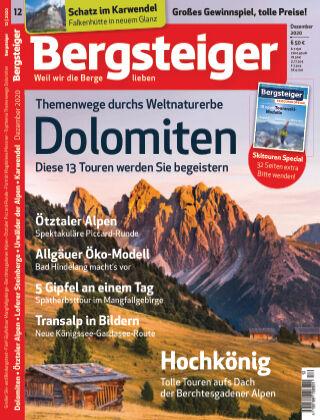 Bergsteiger 12_2020