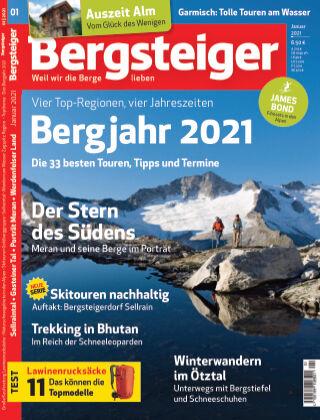 Bergsteiger 01_2021