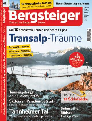Bergsteiger 02_2021