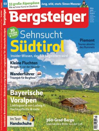 Bergsteiger 03_2021