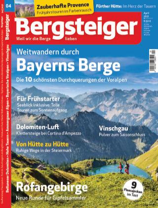 Bergsteiger 04_2021