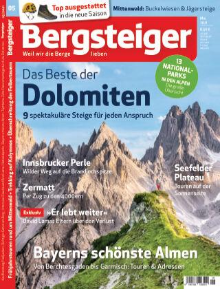 Bergsteiger 05_2021