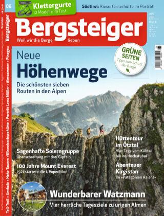 Bergsteiger 06_2021