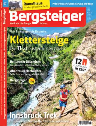 Bergsteiger 07_2021