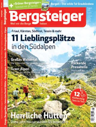 Bergsteiger 08_2021