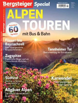 Bergsteiger 2021_2002