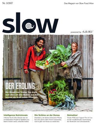 slow 2017/3