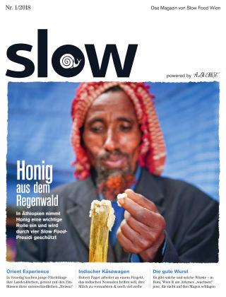 slow 2018/1