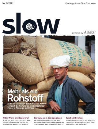 slow 2018/3