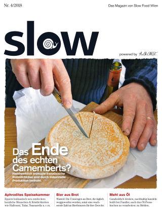 slow 2018/4