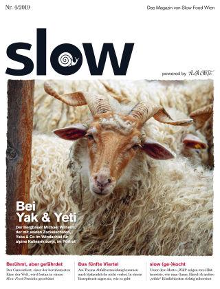 slow 2019/4
