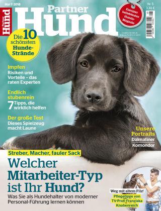 Partner Hund 05_2018