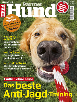 Partner Hund 10_2018