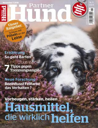 Partner Hund 11_2018