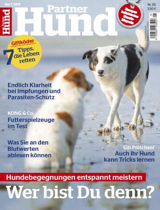 Partner Hund 05_2019