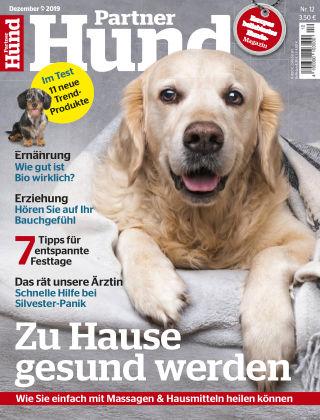 Partner Hund 12_2019
