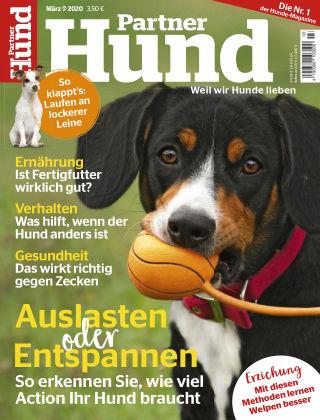 Partner Hund 20_2003