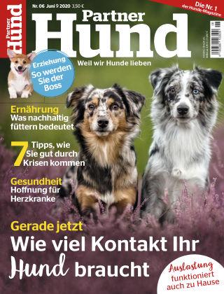 Partner Hund 06_2020
