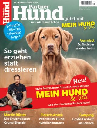 Partner Hund 01_2021