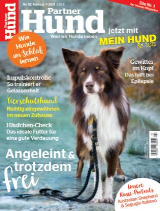 Partner Hund 02_2021