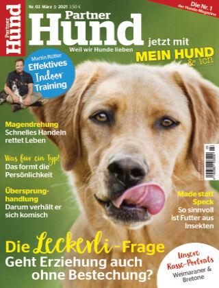 Partner Hund 03_2021