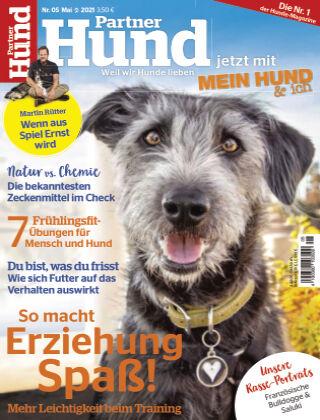 Partner Hund 05_2021