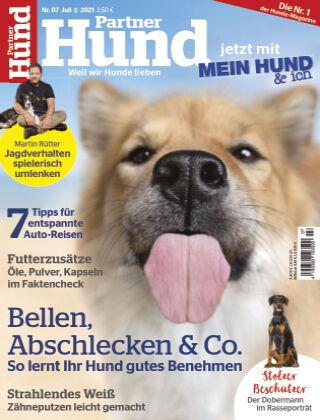 Partner Hund 07_2021