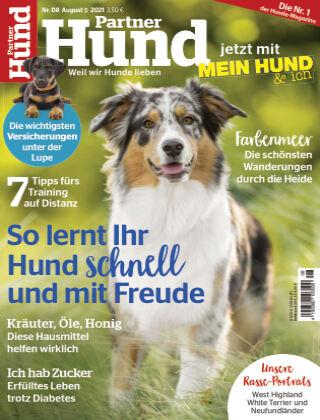 Partner Hund 08_2021
