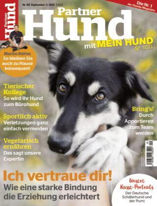 Partner Hund 09_2021