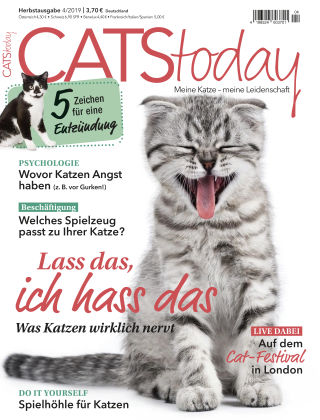 CATStoday 04_2019