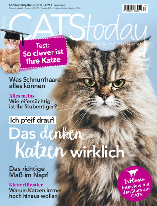 CATStoday 03_2020