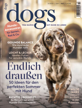 DOGS 03_2021