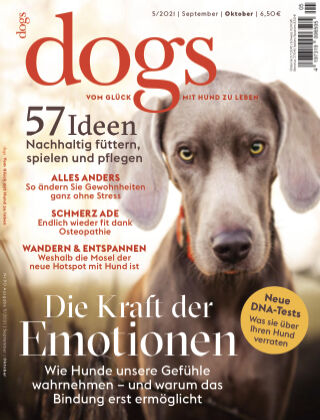 DOGS 05_2021